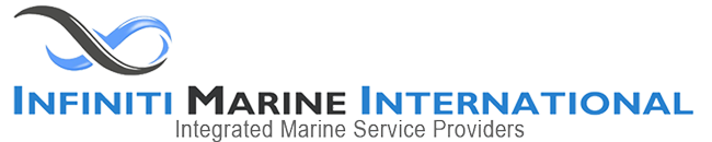 Infiniti Marine International FZE