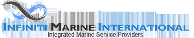 Infiniti Marine International FZE